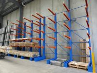 Cantilever-Racking-System-RackingDIRECT-768x576