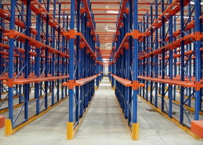 Drive-In-Racking-Systems-RackingDIRECT