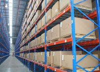 Pallet-Racking-from-RackingDIRECT-768x512 (1)