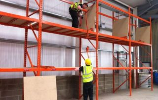 Racking-Installation-Services-from-RackingDIRECT