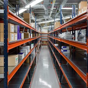 wide-span-shelving-1-square