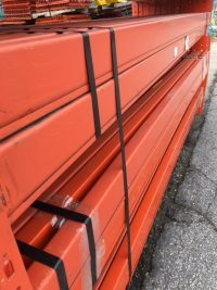 Custom Racking Solutions from RackingDIRECT