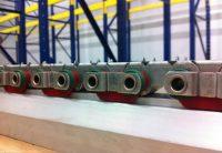 Flow Rail Systems - RackingDIRECT
